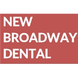 New Broadway Dental
