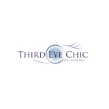 ThirdEyeChic Optometry