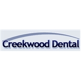 Creekwood Dental