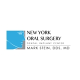 New York Oral & Maxillofacial Surgery