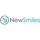 New Smiles Dental Excellence