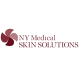 NY Medical Skin Solutions