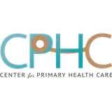 Center for Primary Health Care