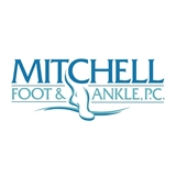 Mitchell Foot & Ankle, P.C.