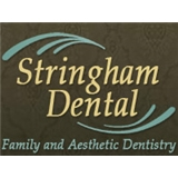 Stringham Dental