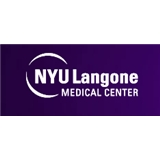 NYU Langone Long Island Cardiac Care