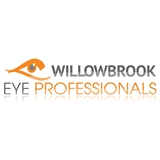 Willowbrook Eye Professionals