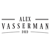 Alex Vasserman DMD