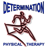 Determination Physical Therapy