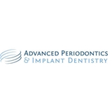 Advanced Periodontics & Implant Dentistry