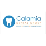 Calamia Dental Group