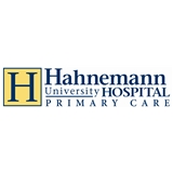 University Primary Care at Hahnemann