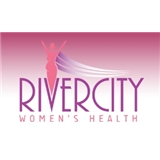 Rivercity Womens Health