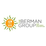 The Berman Group for Wellness & Nutrition