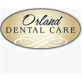 Dr. Takla Dental Care