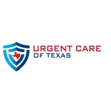 Urgent Care of Texas