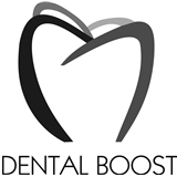 Dental Boost Pines
