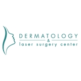 Dermatology and Laser Surgery Center