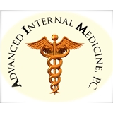 ADVANCED INTERNAL MEDICINE, P.C.