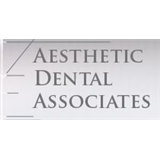Aesthetic Dental Associates