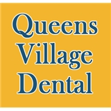 Queens Village Dental