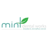 Mint Dental Works