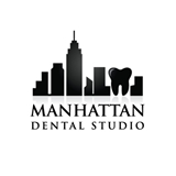 Manhattan Dental Studio