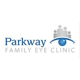 Parkway Family Eye Clinic