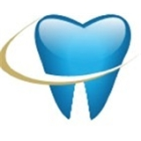 Natural Smiles - Family Cosmetic Implant Dentistry