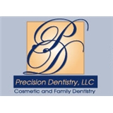 Precision Dentistry