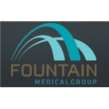 Fountain Medical Group