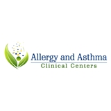 Allergy and Asthma Clinical Centers