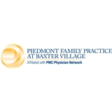 Piedmont Family Practice at Baxter