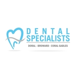 Dental Specialists Group