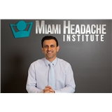 Miami Headache Institute