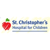 St. Chris Care At Falls Center