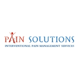 Pain Solutions Medical PC