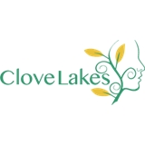 Clove Lakes Ear, Nose & Throat and Laser Center
