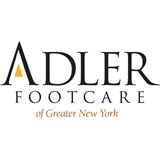 Adler Footcare of Greater New York