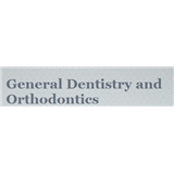 General Dentistry and Orthodontics