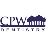 Central Park West Dentistry