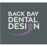BACK BAY DENTAL DESIGN