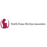 North Texas Ob-Gyn Associates