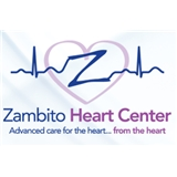 Zambito Heart Center