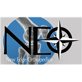 New Edge Orthopedics, LLC