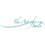The Art of Smile