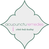 Acupuncture Remedies