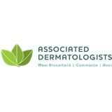 Associated Dermatologists