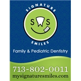 Signature Smiles Dental