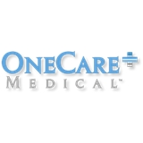 One Care Medical